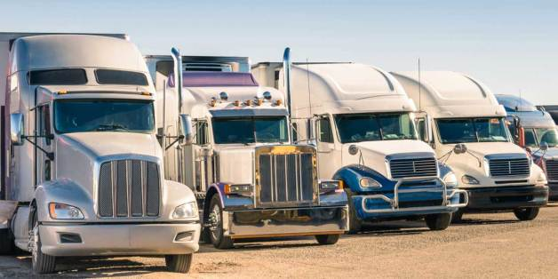 Differences between elog mobile apps and ELDs