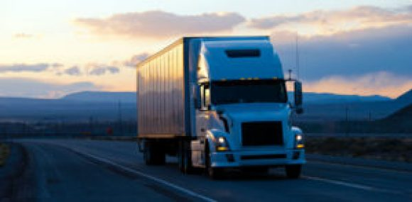 What are ELDs?