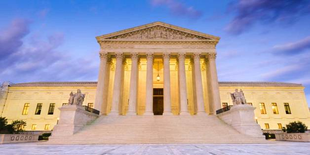 Supreme Court Denies ELD Mandate Hearing to OOIDA