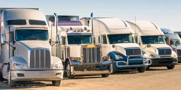The FMCSA Clarifies the Pre-2000 Model Year Engine Exemption
