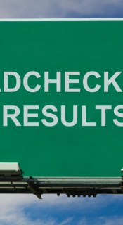 CVSA International Roadcheck 2017 Results