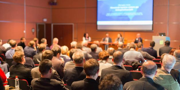 The FMCSA to Outline CSA Study Action Plan During Upcoming Public Meeting