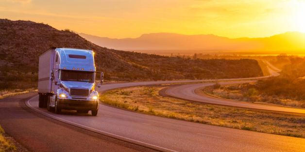 The FMCSA Proposes to Change Guidelines on Personal Conveyance