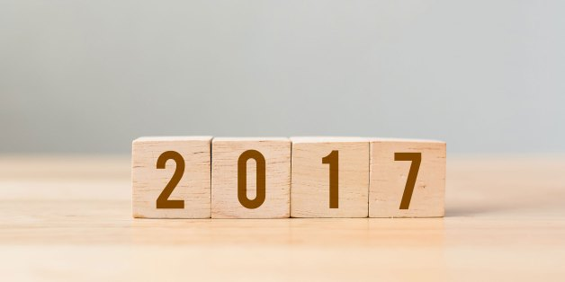 What Happened in 2017? Recapping 15 Major Events