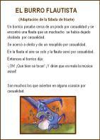adaptacion-del-burro-flautista