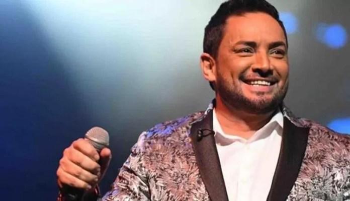 Manny Manuel: «Me cansé de llevar una doble vida» | eldominicano.do