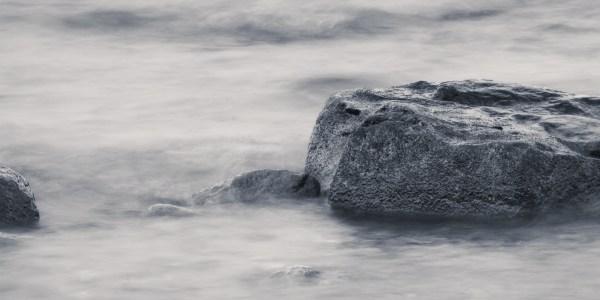One Rock - Rock - Photo
