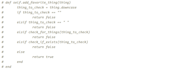 This small bit of code was rendering all my previous efforts useless.