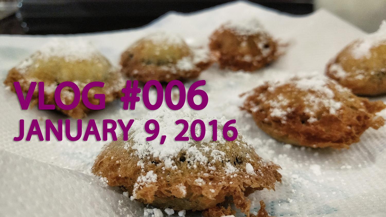 vlog-day-6-thumbnail
