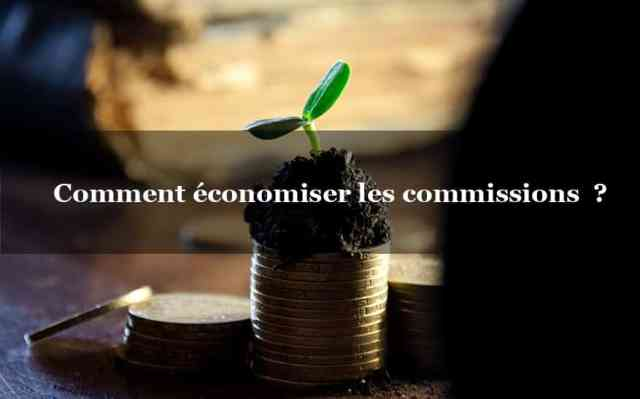 economiser commissions booking airbnb