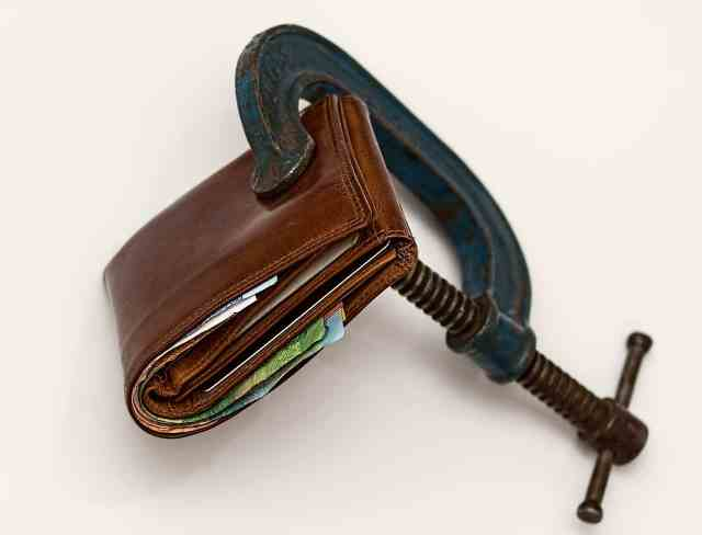 devenir riche fiscalite