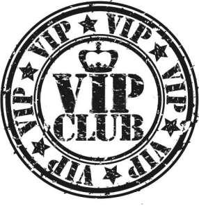 Club vip proprietaire gite location saisonniere