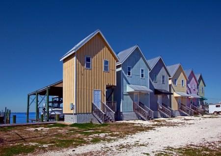 avantages fiscaux location meublee LMNP