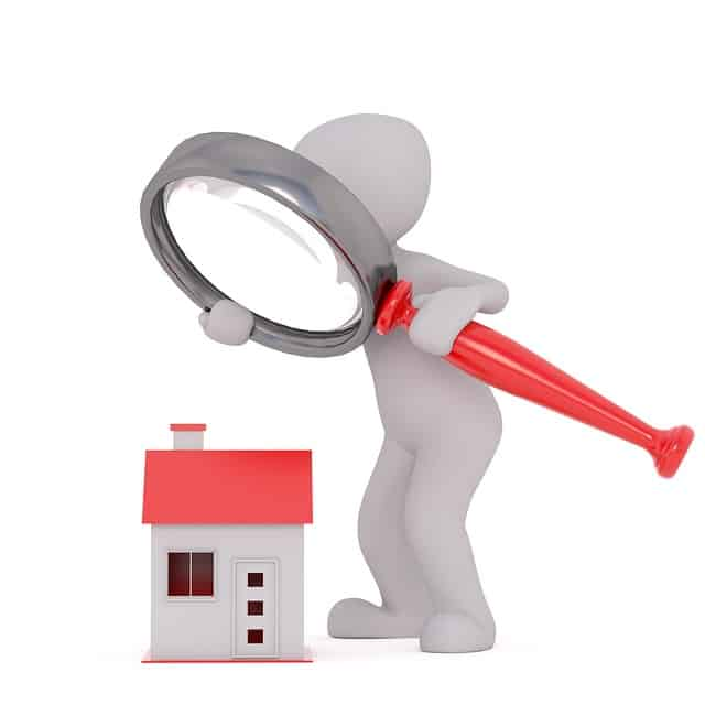 faut t il investir dans l'immobilier locatif