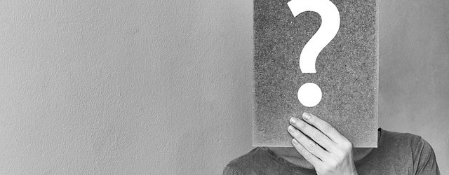 louer en courte duree reponse questions