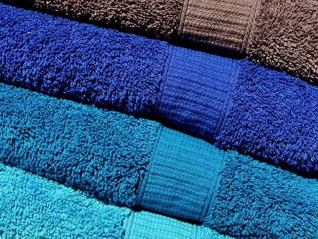 louer en courte duree serviettes