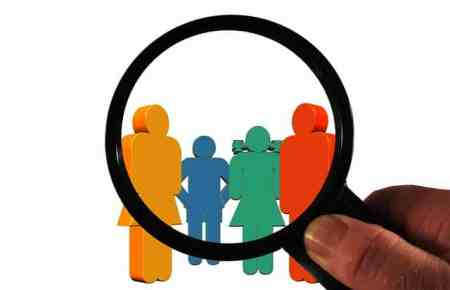 client reservations recurrentes