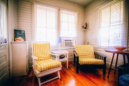 chaises sièges salon salle a manger location