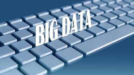 patrim big data immobilier