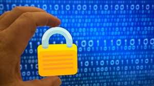 RGPD confidentialité