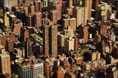 immobilier trop cher villes