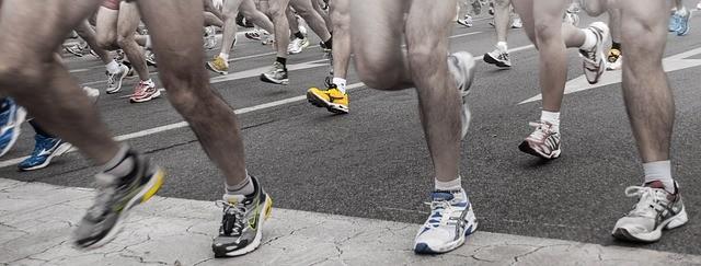 marathon location courte durée