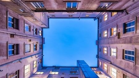 compensation-meublé-airbnb-lyon