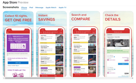 hotel-com-appli