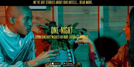one-night-hotels-appli