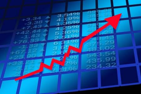 rentier libre bourse_investir