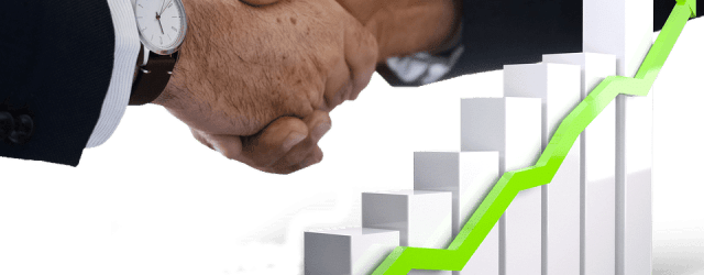 devenir rentier en débutant par l'investissement locatif