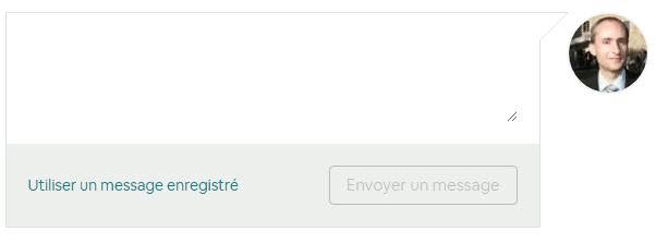 message-enregistré-airbnb
