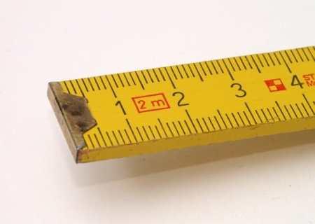 mesure_surfaces_loi_boutin_carrez