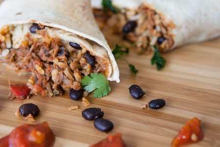 burrito-technique-housse-de-couette