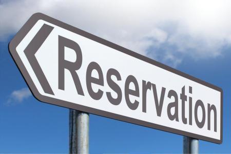 reservation_référencement_SEO_location_meublée