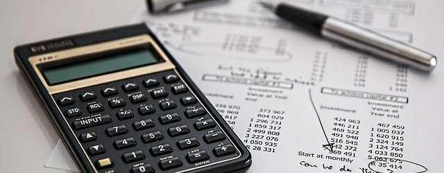 taxe-sejour-fiscalité