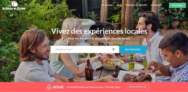 site-web-airbnb