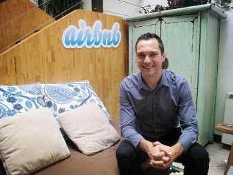 Nathan-Blecharczyk-airbnb