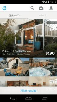app-airbnb-design