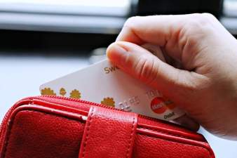 Reservation sans carte de credit