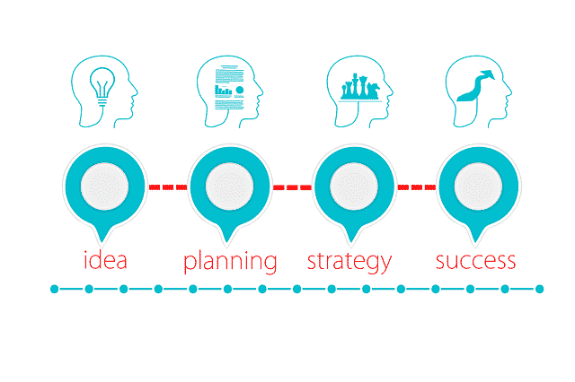 idee-design-airbnb