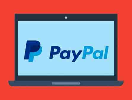 paypal-commission-airbnb