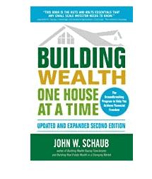 livre de John Schaub
