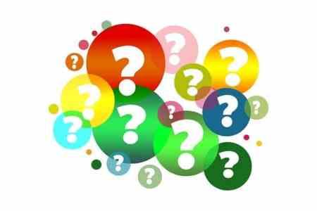 Tout d'abord, les agents immobiliers sont des machines à répondre aux questions de tous ordres, des vendeurs, comme des acheteurs potentiels