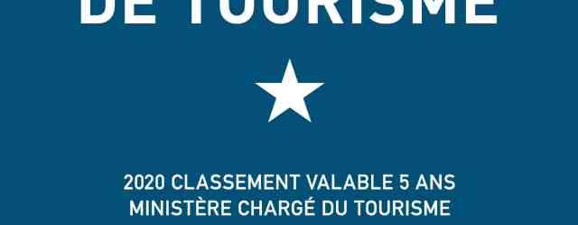 Classement Meuble De Tourisme Quels Interets C Est Super Utile