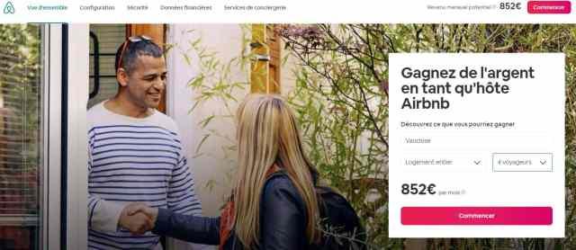 estimer-revenus-airbnb