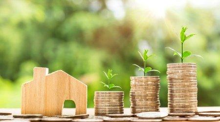 Le succès de Airbnb est du à l'argent : un revenu complémentaire pour les hôtes et des économies pour les voyageurs