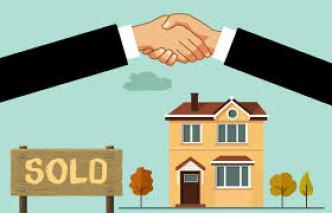 Investir dans un appartement déjà loué : une bonne affaire ?