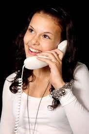 Eviter le chargeback et paiement frauduleux pour votre location saisonnière