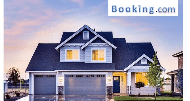 Laisser un Commentaire sur Booking.com : Ce que Vous Devez Savoir